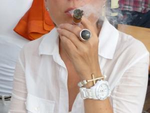 rauchzeit_19-56