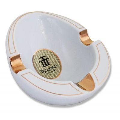 Trinidad Aschenbecher