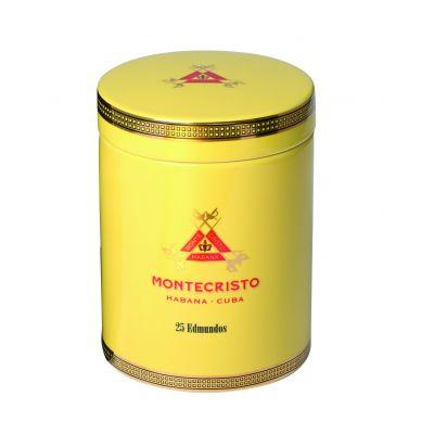 Montecristo Edmundo Jar