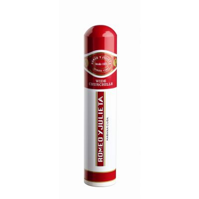 Romeo y Julieta Wide Churchills A/T
