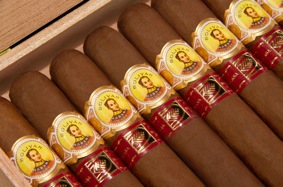 Camada Bolivar ohne Rand Kopie