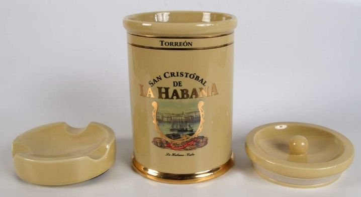 San Cristobal Torreon Jar 6336250