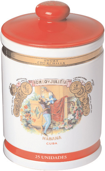romeo-y-julieta-jar