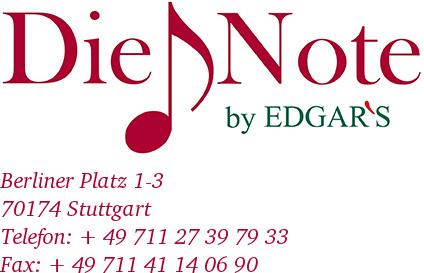 logo-die-note