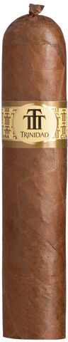 Trinidad Vigia Cigarre klein
