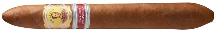bolivar_limited_cigarre