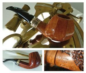 tobacco accessories