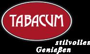Tabacum
